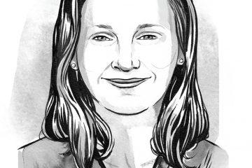 Erin Dougherty