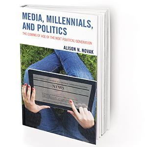 millenial-book