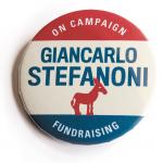 stefanoni-button