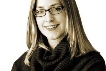 Sonja Sherwood