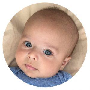 Baby Aarons