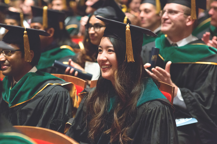 drexel graduates