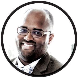 Calvin Bradley Jr. <strong>29</strong>