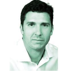 Dennis Salotti <br><strong>39</strong>