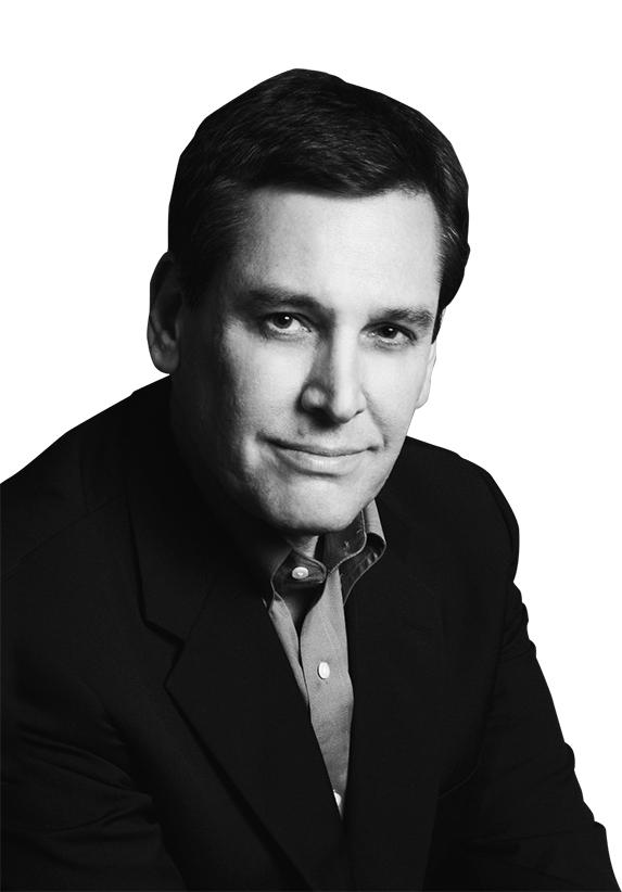Lindy Institute Executive Director Harris Steinberg