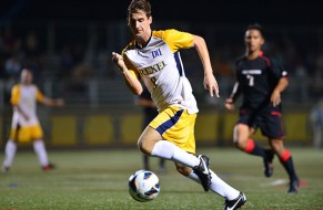 Dream Season for Drexel Athletics